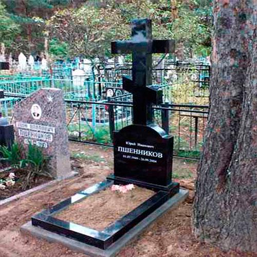 Памятники цены гомель с доставкой по области памятник купол Сергиев Посад
